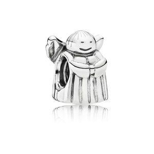 Pandora Jewelry - Pandora Angel Of Hope Charm